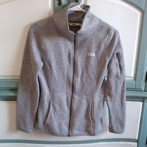 Old Navy Zip Up Sweater Jacket